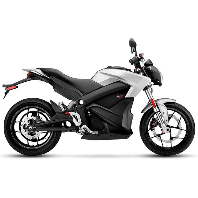 Scule pentru motociclete